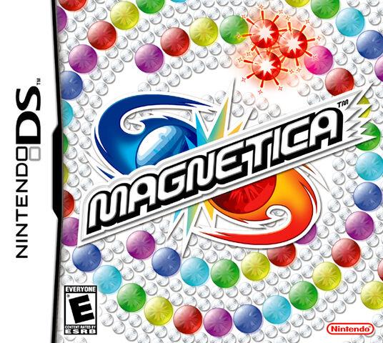 File:Magneticaboxart.jpg
