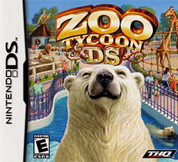 File:Zoo Tycoon DS.png