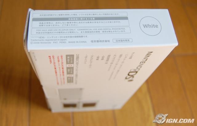 File:Dsi-hardware-and-firmware-pics-20081031072839176 640w.jpg