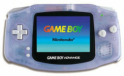 File:Gameboy-glacier.jpg