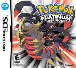 File:Pokemon Platinum.jpg
