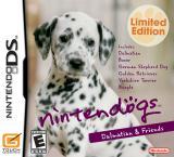 File:Nintendogsdalmatian dsboxboxart 160w.jpg