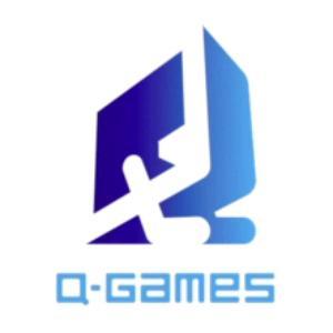 File:Qgamesjpg.jpg