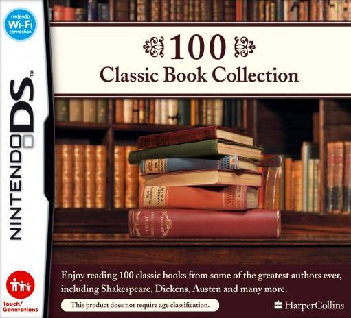 File:100ClassicBookCollection.jpg