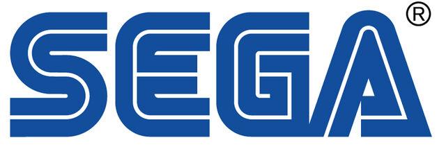 File:SEGALogo.jpg