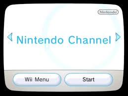 File:NintendoChannel.jpg