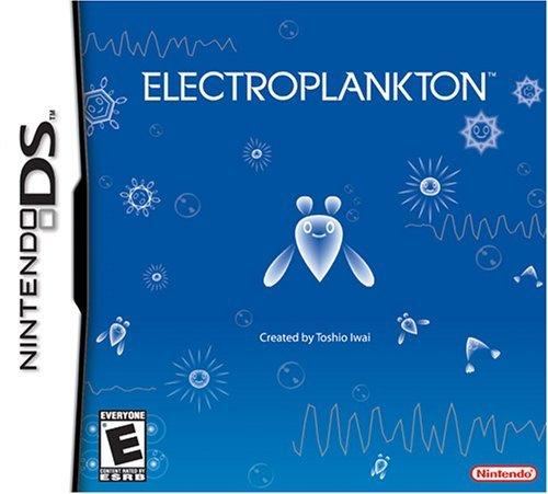 File:Electroplankton.jpg