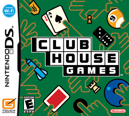 File:ClubhouseGames.jpg
