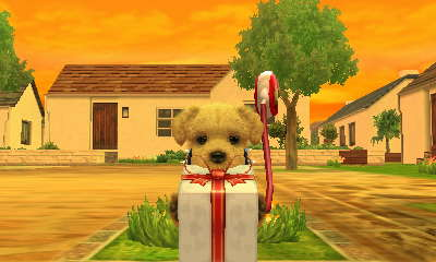 File:Presents from jason.JPG