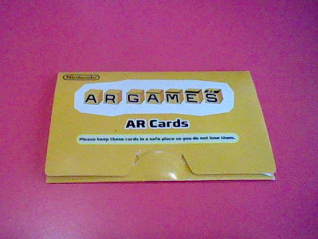 File:AR Cards 007.JPG