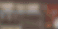 Yellow Sponsor Disc