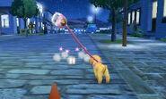 -Nintendogs Cats- 035