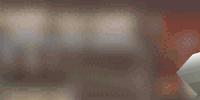 Plain Fine Vase
