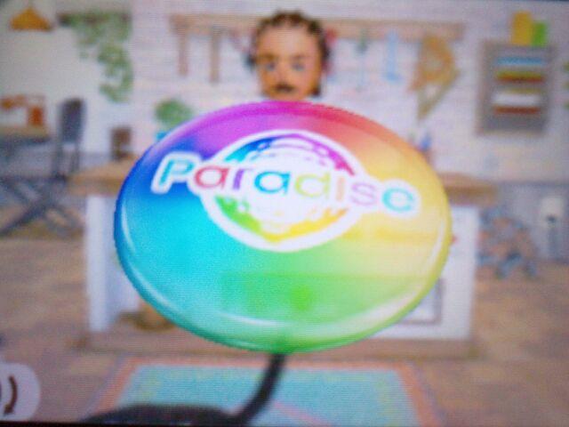 File:Rainbowdisc.jpg