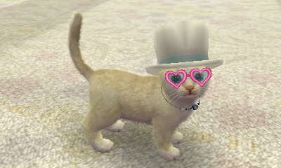 File:Nintendogs+Cats;0 018.JPG