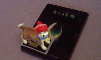 File:Nikolai&AlienMovie.JPG