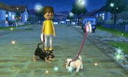 -Nintendogs Cats- 029