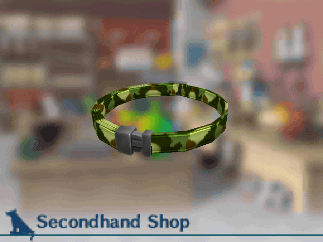 File:Camo.png