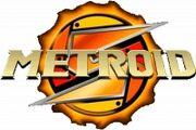 Metroid-logo