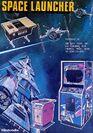Space Launcher EU flyer