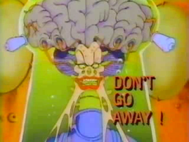File:VGM-Don't Go Away-Mother Brain.jpeg