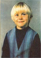 File:Young cobain.jpg