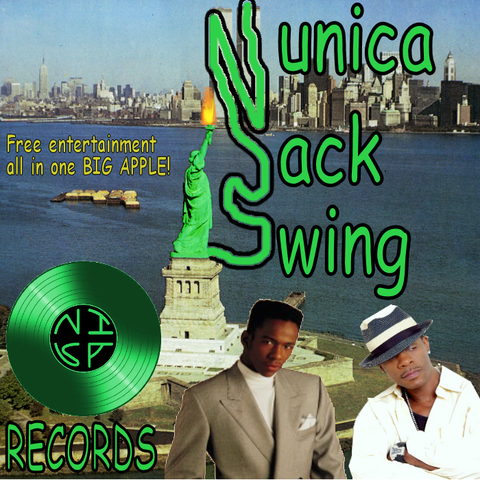 File:NunicaJack.png