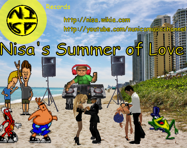 File:NisaSummeralbumcover.png