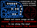 Thumbnail for version as of 22:03, July 4, 2013