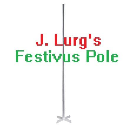 File:Pole.jpg