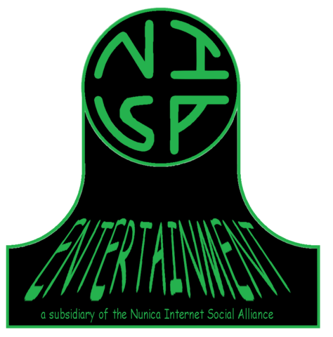File:NisaEntertainment.png