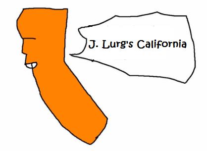 File:California.png