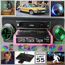Gr8track