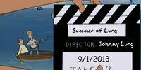J. Lurg's Summer of Lurg