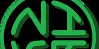 Nunica Internet Social Alliance