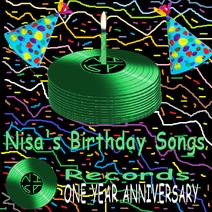 BirthdayNisa