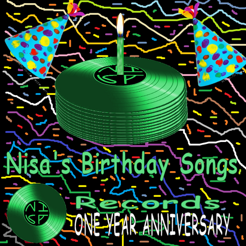 File:BirthdayNisa.png
