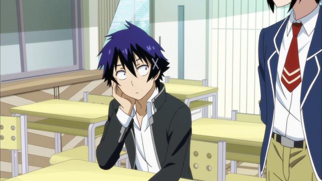 File:Seishirō asking Raku to talk.PNG