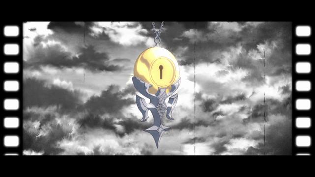 File:Raku's Pendant.PNG