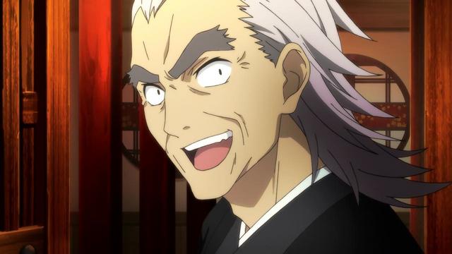 File:Raku's Father.png