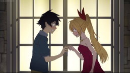 Nisekoi-episode-12