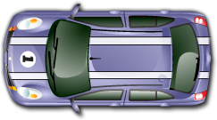 File:Car17.png