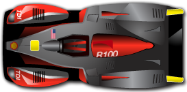 File:Outtie R11.png