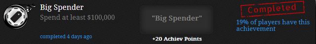 File:Bigspender.png
