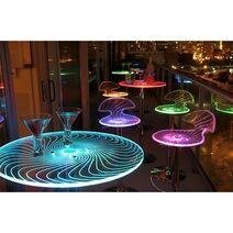 Spyra-LED-Light-up-Bar-Table-474d4f40-55cf-4f17-9fd6-55e84aed5f28 320