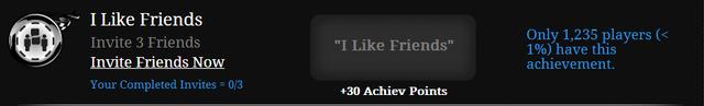 File:I Like Friends.png