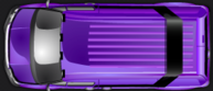 Purplebteam