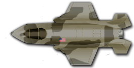 File:F-35 JSF.png