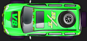 File:Greenrover.png