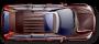 File:Smallcar4.png